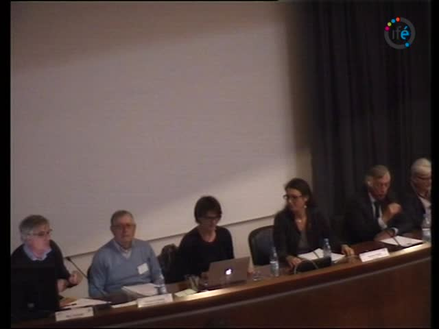 vignette-http://video.ens-lyon.fr/ife-f2f/2013/2013-11-05_UNESCO_Jury_experts.webm