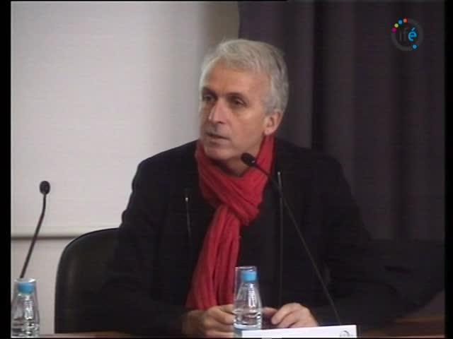 vignette-http://video.ens-lyon.fr/ife-f2f/2013/2013-11-05_UNESCO_M_Lussault.webm