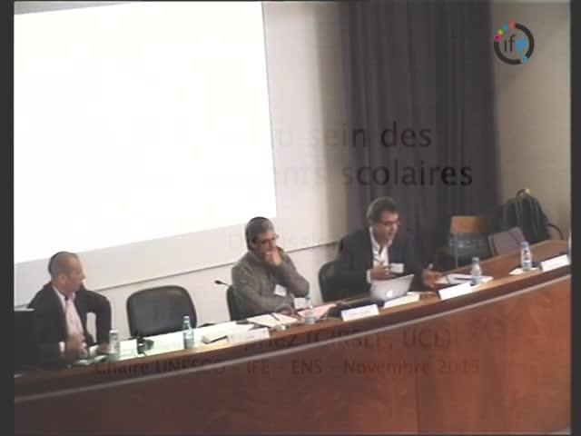 vignette-http://video.ens-lyon.fr/ife-f2f/2013/2013-11-05_UNESCO_V_Dupriez.webm
