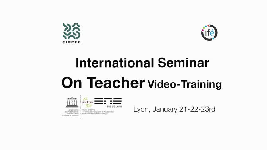 vignette-http://video.ens-lyon.fr/ife-f2f/2014/2014-01-22_CIDREE_Seminar_IFe.webm