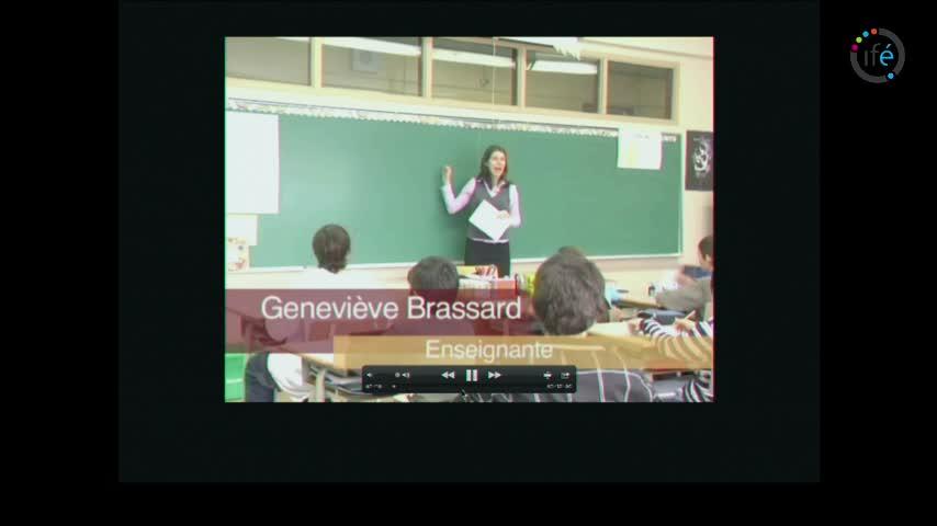 vignette-http://video.ens-lyon.fr/ife-f2f/2014/2014-01-23_UNESCO_Robert_David_fr.webm