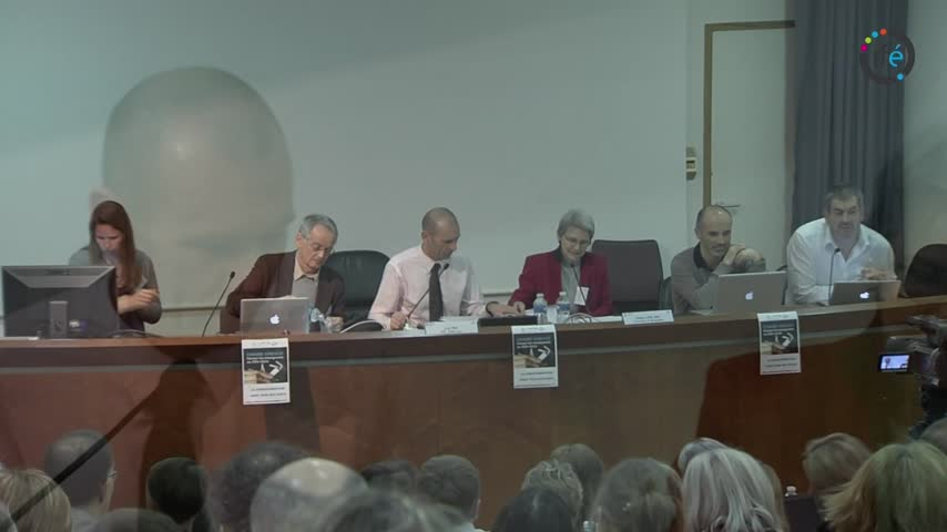 vignette-http://video.ens-lyon.fr/ife-f2f/2014/2014-01-23_UNESCO_jury_experts_fr.webm