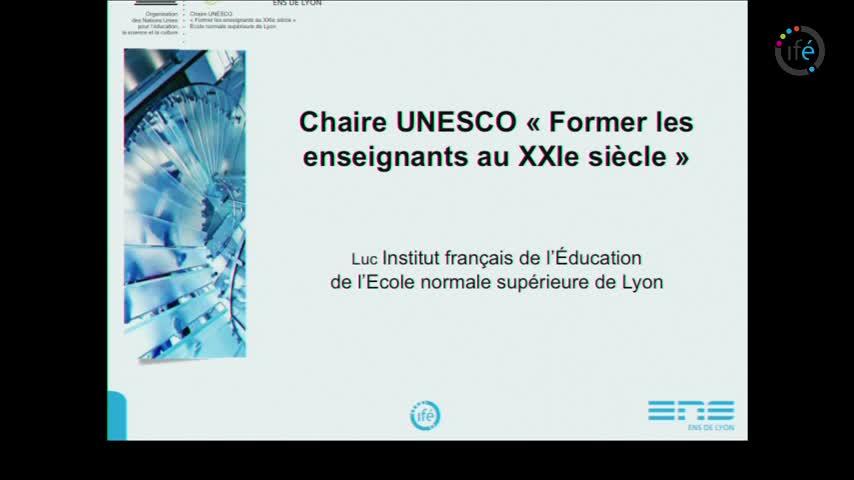 vignette-http://video.ens-lyon.fr/ife-f2f/2014/2014-01-23_UNESCO_ouverture_fr.mp4