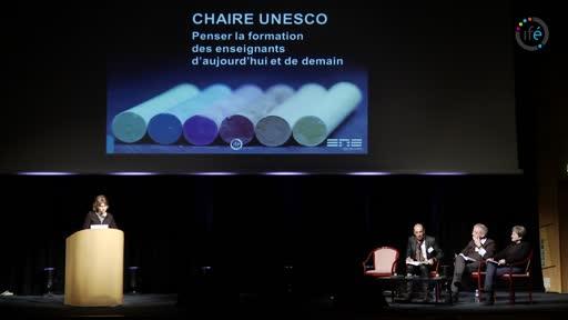 vignette-http://video.ens-lyon.fr/ife-f2f/2014/2014-03-25_unesco_Anne_Barrere.webm