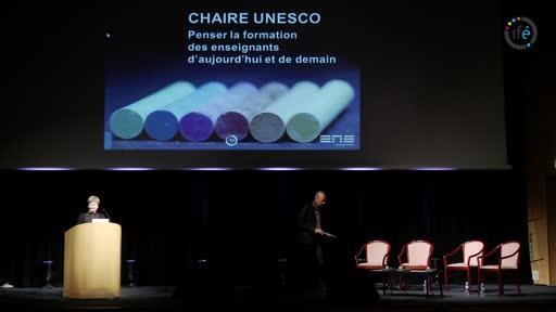 vignette-http://video.ens-lyon.fr/ife-f2f/2014/2014-03-25_unesco_Francoise_Lantheaume_ouv.webm