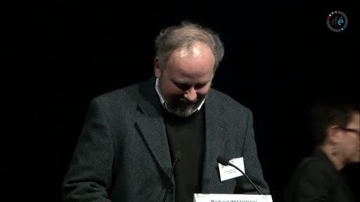 vignette-http://video.ens-lyon.fr/ife-f2f/2014/2014-03-25_unesco_Jury_dexperts.webm