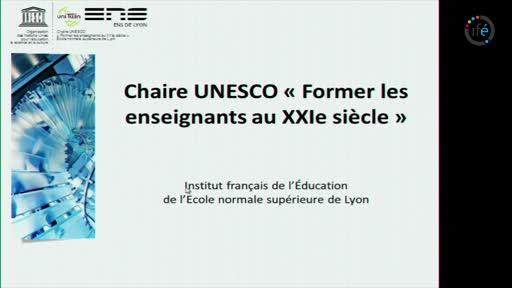 vignette-http://video.ens-lyon.fr/ife-f2f/2014/2014-03-25_unesco_Michel_Lussault.webm