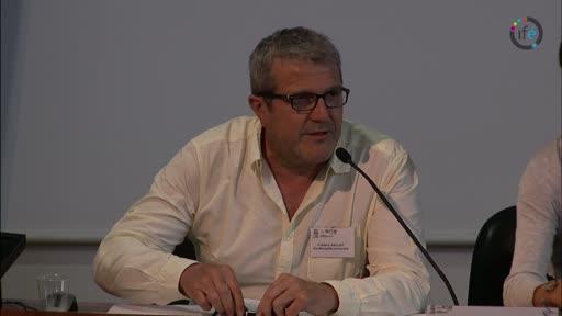 vignette-http://video.ens-lyon.fr/ife-f2f/2014/2014-06-12_2014_06_12_chaire_unesco_jury.webm