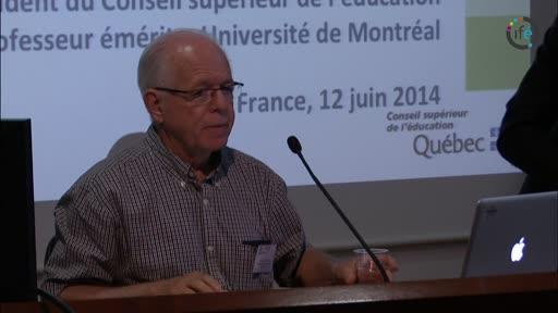vignette-http://video.ens-lyon.fr/ife-f2f/2014/2014-06-12_2014_06_12_chaire_unesco_lessard.webm