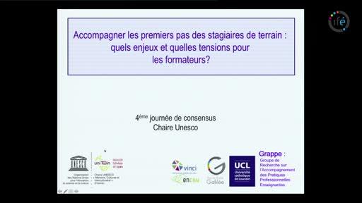 vignette-http://video.ens-lyon.fr/ife-f2f/2014/2014-06-12_2014_06_12_chaire_unesco_van_nieuwenhoven_colognesi.webm