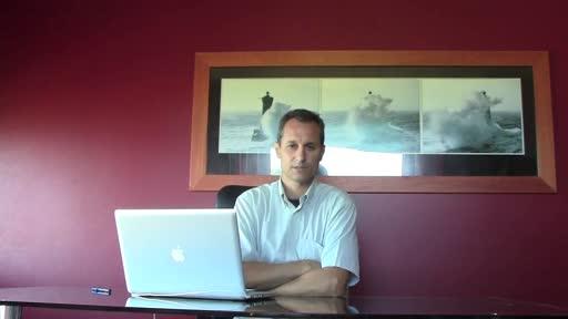 vignette-http://video.ens-lyon.fr/ife-f2f/2014/2014-06-12_chaire_unesco_bertone.webm