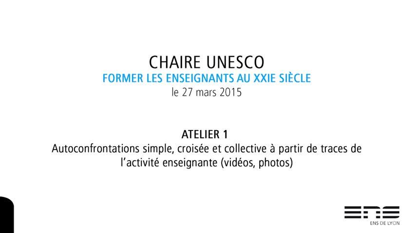 vignette-http://video.ens-lyon.fr/ife-f2f/2015/2015-03-27_Atelier1_UNESCO.webm