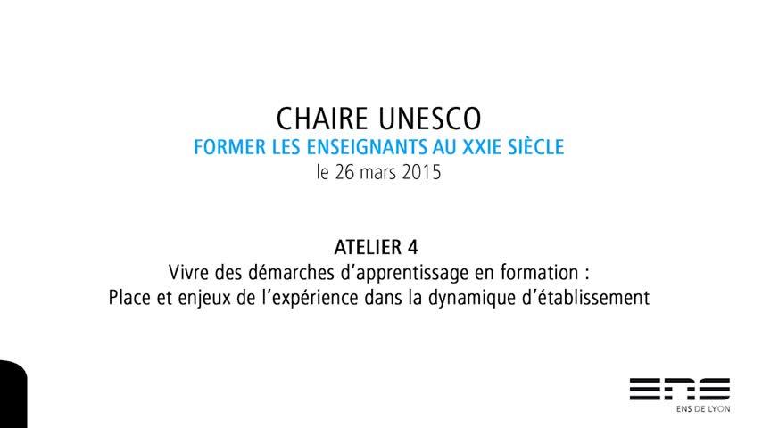vignette-http://video.ens-lyon.fr/ife-f2f/2015/2015-03-27_Atelier4_UNESCO.webm
