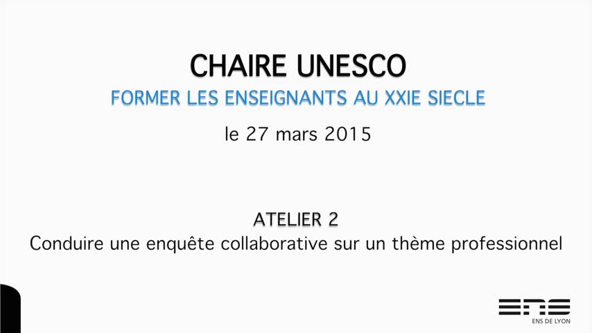 vignette-http://video.ens-lyon.fr/ife-f2f/2015/2015-03-27_atelier2_UNESCO.webm