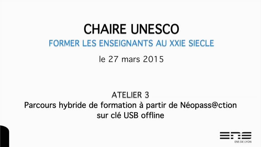 vignette-http://video.ens-lyon.fr/ife-f2f/2015/2015-03-27_atelier3_UNESCO.webm