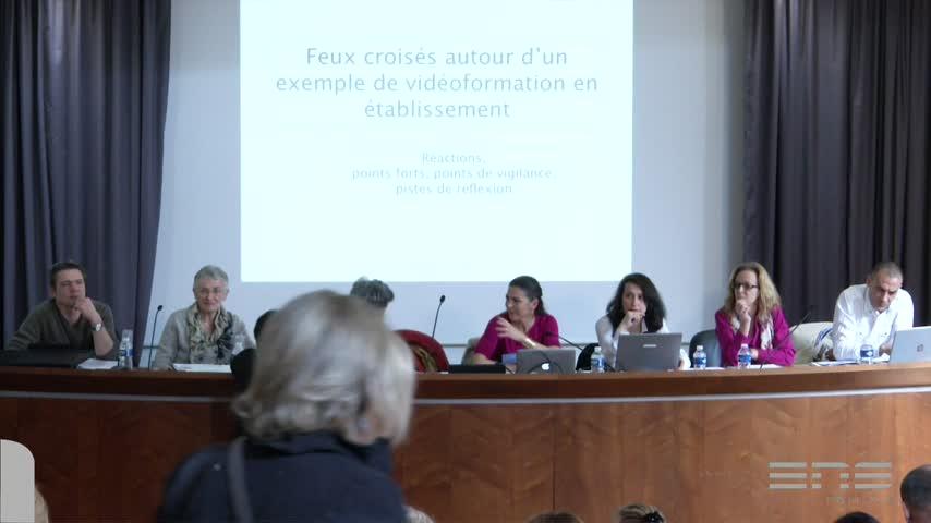 vignette-http://video.ens-lyon.fr/ife-f2f/2015/2015-03-27_feux-croises_UNESCO.webm