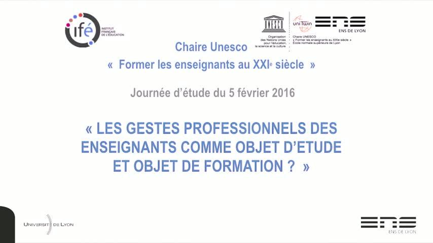 vignette-http://video.ens-lyon.fr/ife-f2f/2016/2016-02-05_Unesco_01_Michel-Lussault.mp4