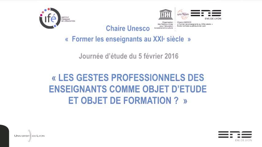 vignette-http://video.ens-lyon.fr/ife-f2f/2016/2016-02-05_Unesco_03_Fadi-El-Hage_Sonia-Constantin.mp4