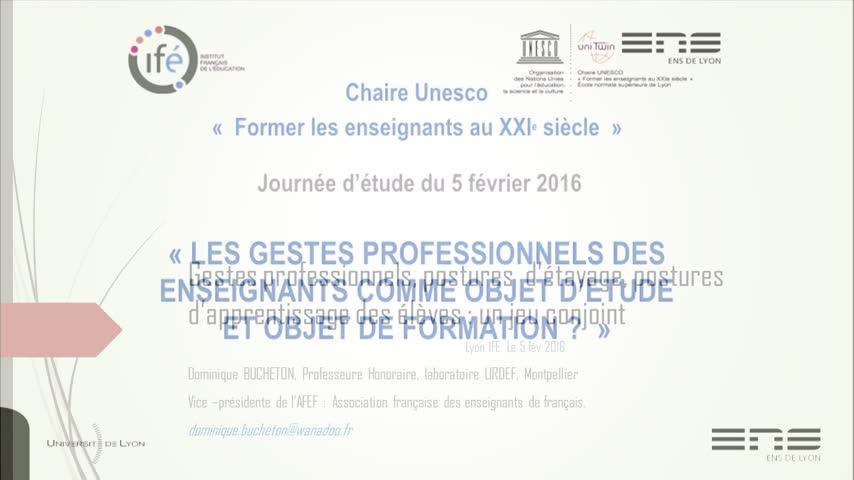 vignette-http://video.ens-lyon.fr/ife-f2f/2016/2016-02-05_Unesco_04_Dominique-Bucheton.mp4