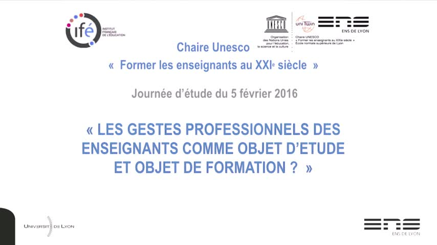 vignette-http://video.ens-lyon.fr/ife-f2f/2016/2016-02-05_Unesco_05_Jean-Duvillard.mp4