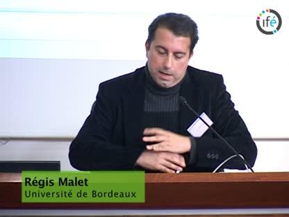 vignette-http://video.ens-lyon.fr/ife/2013/2013-01-23_chaire_unesco_malet.webm
