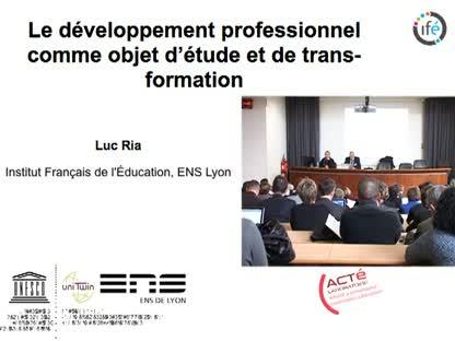 vignette-http://video.ens-lyon.fr/ife/2013/2013-01-23_chaire_unesco_ria.webm