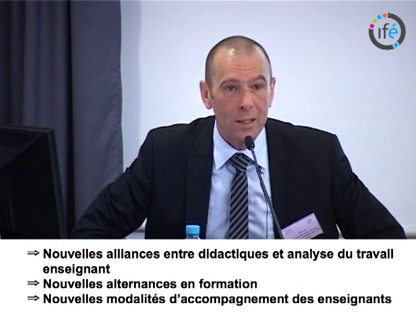 vignette-http://video.ens-lyon.fr/ife/2013/2013-01-23_chaire_unesco_ria_presentation_colloque_inaugural.webm