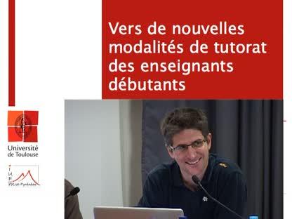 vignette-http://video.ens-lyon.fr/ife/2013/2013-01-24_chaire_unesco_chalies.webm