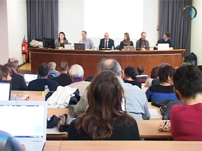vignette-http://video.ens-lyon.fr/ife/2013/2013-01-24_chaire_unesco_gohin.webm