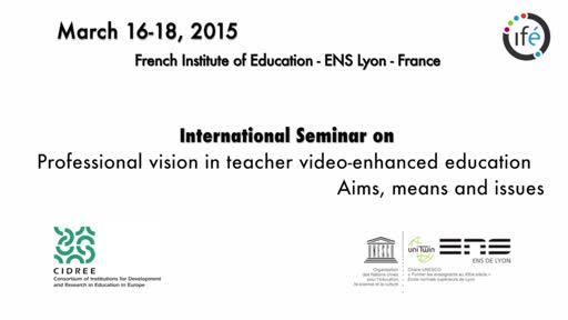 vignette-http://video.ens-lyon.fr/ife/2015/2015-03-17_CIDREE_2015.webm